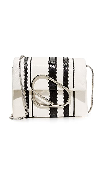 c4ea0da45817e 3.1 Phillip Lim Alix Micro Cross Body Bag
