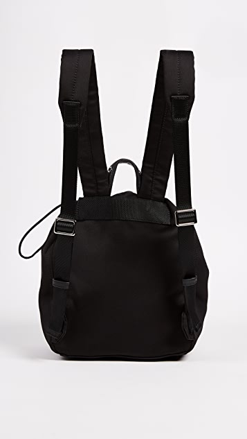 3.1 Phillip Lim Go-Go Mini Backpack
