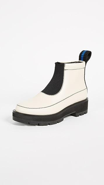3.1 Phillip Lim Avril Boots