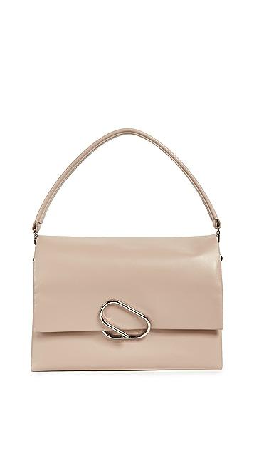 3.1 Phillip Lim Alix Oversized Shoulder Bag