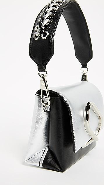 3.1 Phillip Lim Alix Micro Sport Cross Body Bag