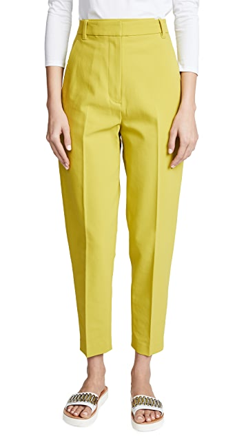 3.1 Phillip Lim Tailored Pants