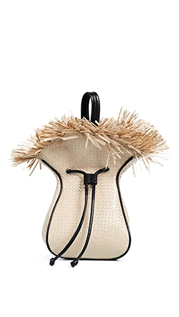 3.1 Phillip Lim Mini Punching Bag