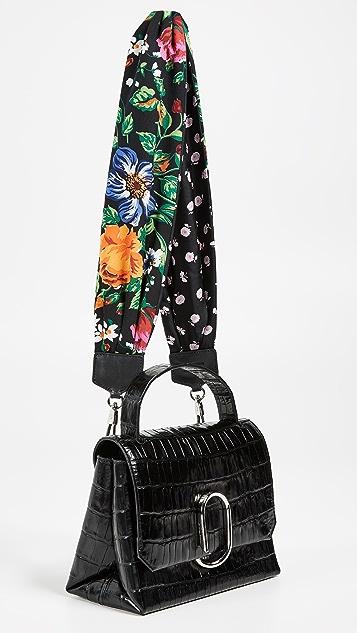 3.1 Phillip Lim Handbag Strap