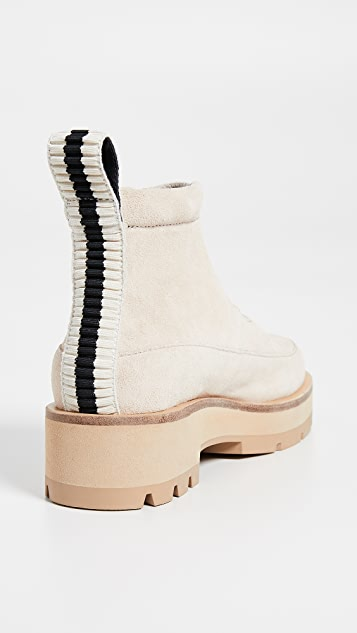 3.1 Phillip Lim Avril Boots