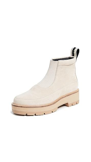 3.1 Phillip Lim Avril 靴子