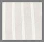 浅灰色/白色