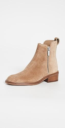 3.1 Phillip Lim - Alexa 40mm 靴子