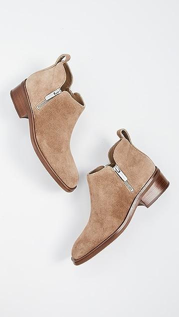 3.1 Phillip Lim Alexa 40mm 短靴