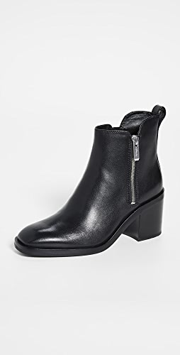 3.1 Phillip Lim - Alexa 70mm Boots