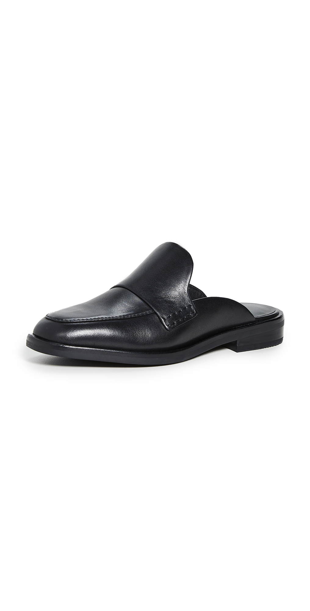 3.1 Phillip Lim Alexa 25mm Loafer Mules
