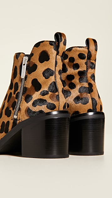 3.1 Phillip Lim Alexa 70mm 靴子