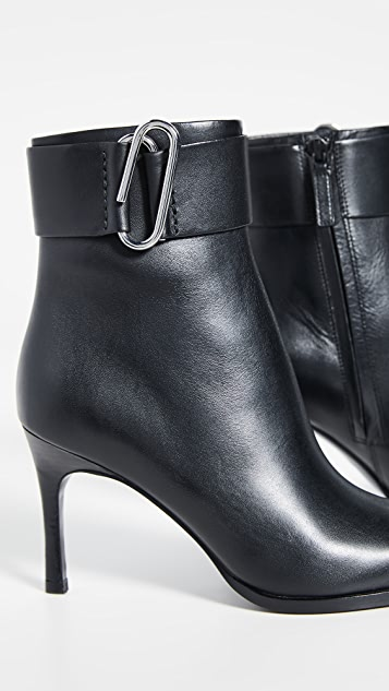 3.1 Phillip Lim Alix 85mm Boots