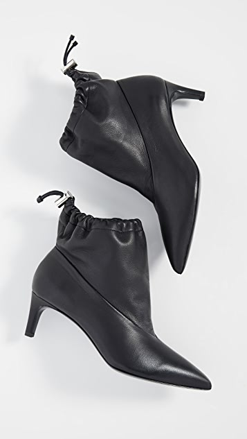 3.1 Phillip Lim Esther 60mm Slouch Booties