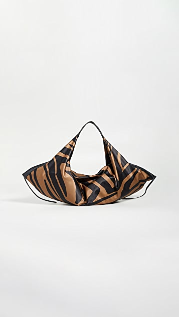 3.1 Phillip Lim Luna Large Hobo Bag