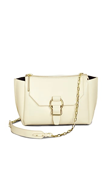 3.1 Phillip Lim Charlotte Soft Messenger Bag