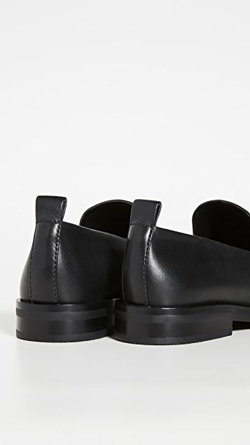 3.1 Phillip Lim Alexa Loafers 25mm