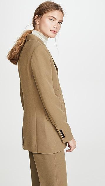 3.1 Phillip Lim Soft Tailoring Blazer