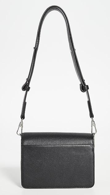3.1 Phillip Lim Alix Mini Shoulder Bag