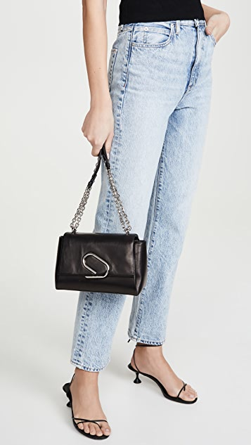 3.1 Phillip Lim Alix Soft Chain