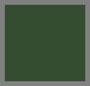 Vetiver Green