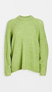 3.1 Phillip Lim Lofty Knit