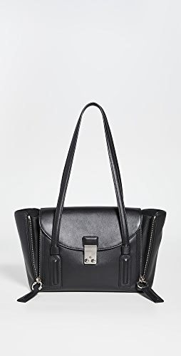 3.1 Phillip Lim - Pashli Medium Shoulder Bag