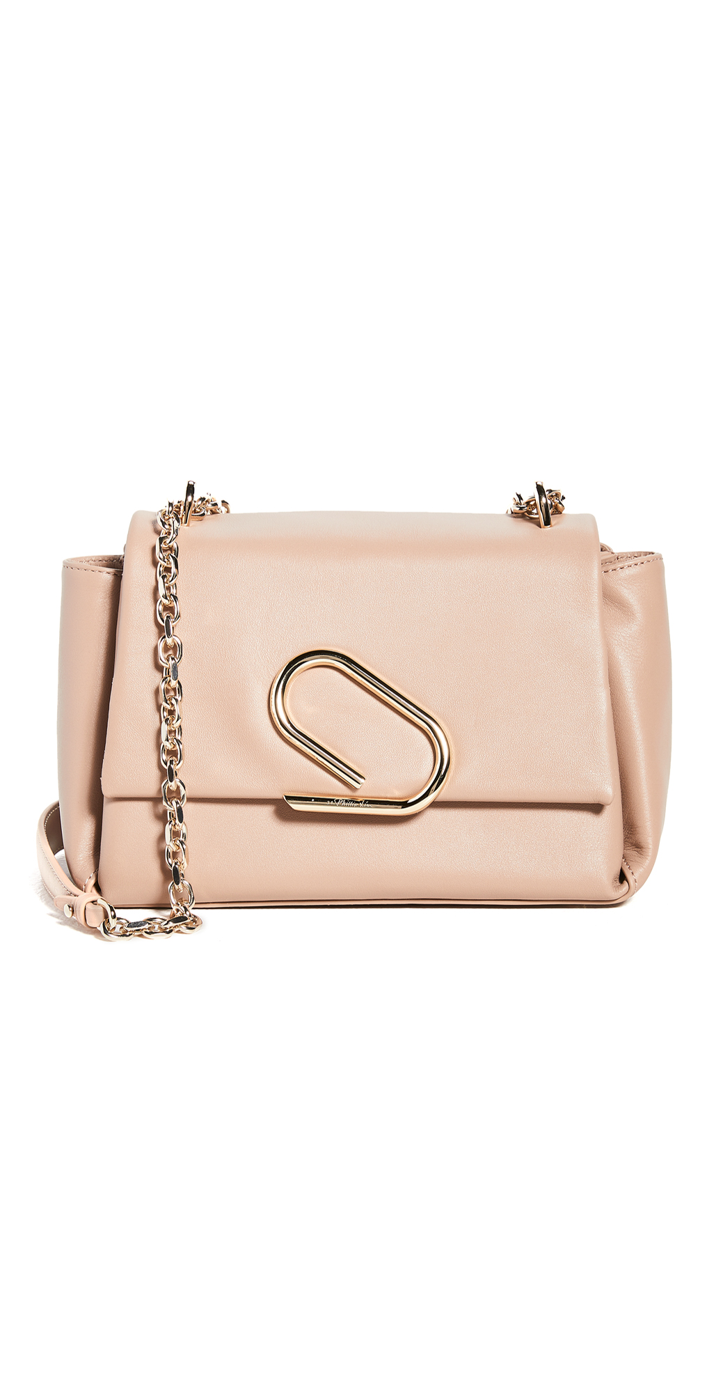 3.1 Phillip Lim Alix Soft Chain Bag