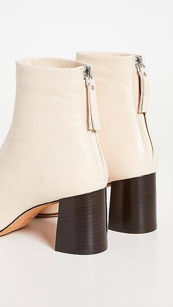 3.1 Phillip Lim Nadia Soft Heel Boots