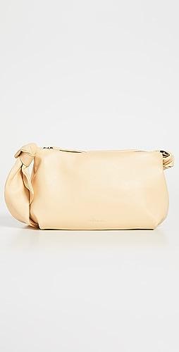 3.1 Phillip Lim - Croissant Bag