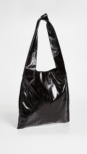 3.1 Phillip Lim Accidental Messenger Bag