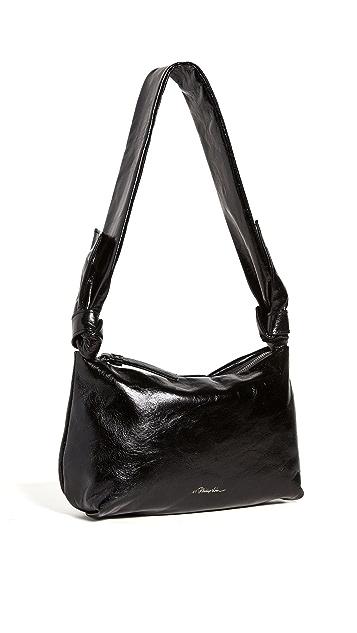 3.1 Phillip Lim Croissant Bag