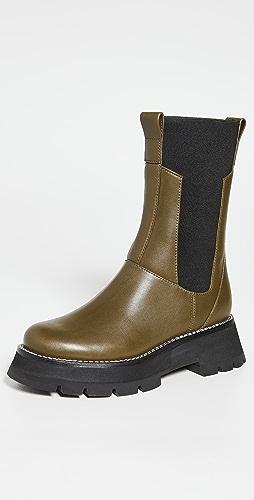 3.1 Phillip Lim - Kate Boots