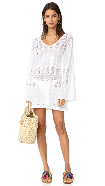 PilyQ Bella Tunic