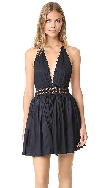 PilyQ Celeste Dress