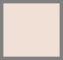 розово-песочный