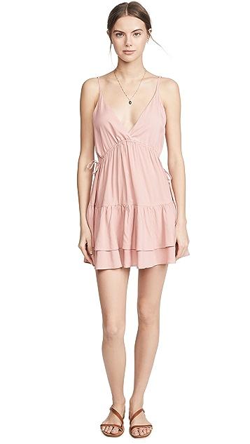 PQ Swim Jessa Dress
