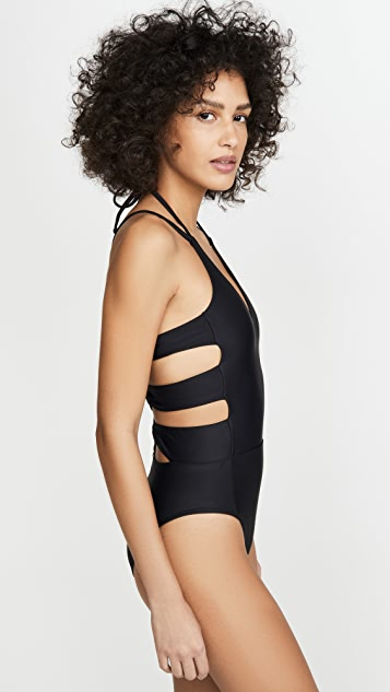 PQ Swim Zoe One Piece
