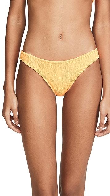 PQ Swim Reef Bikini Bottom