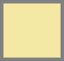Желтый горошек