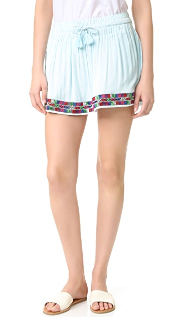 Piper Xico Skirt