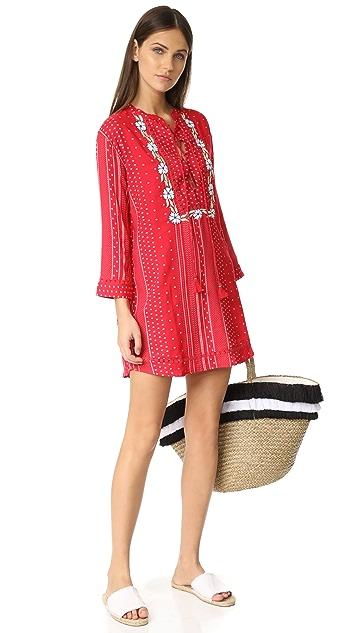 Piper Margo Tunic / Dress