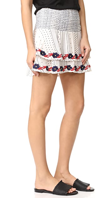 Piper Margo Skirt