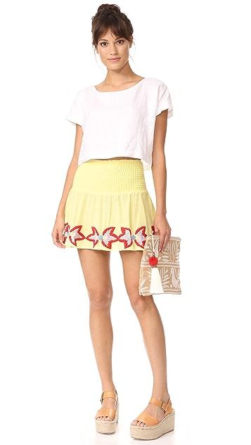 Piper Sydney Miniskirt