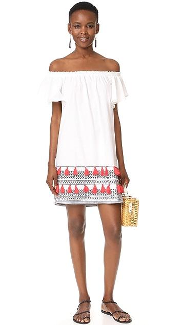 Piper Perth Dress