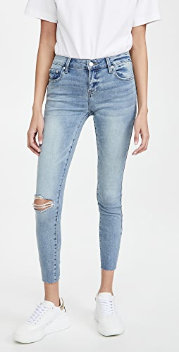 Pistola Denim - Audrey Jeans