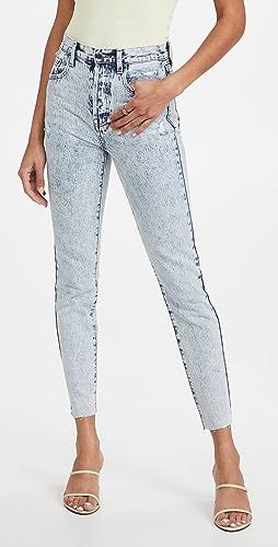Pistola Denim - Keaton Jeans