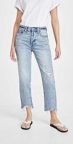 Pistola Denim - Charlie Jeans