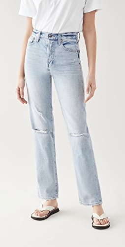 Pistola Denim - Cassie Jeans