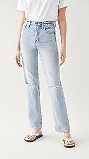 Pistola Denim Cassie Jeans